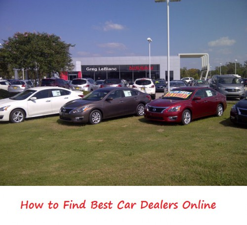 how to find best car dealers online motor search uk. Black Bedroom Furniture Sets. Home Design Ideas